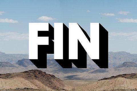 PLUME DE POULE #type #ending #end #fin