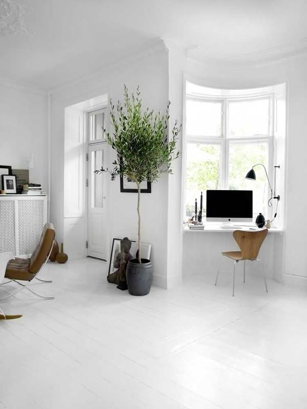 The Design Chaser: Through the Lens of | Birgitta Wolfgang Drejer #interior #design #decor #deco #imac #decoration