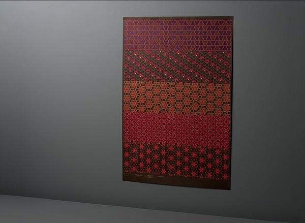 Photobucket #ornate #patterns #poster
