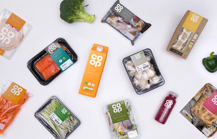 #packaging #branding