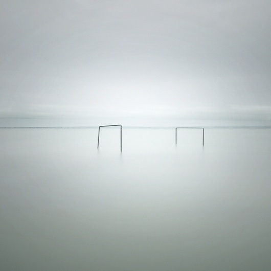Waterscapes #photography #water #minimal #waterscape
