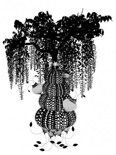mittelland : orient #marge #illustration #design #fellerer