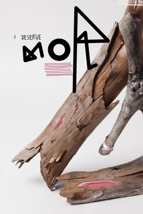 inspirationos #poster #wood #sculpture #art