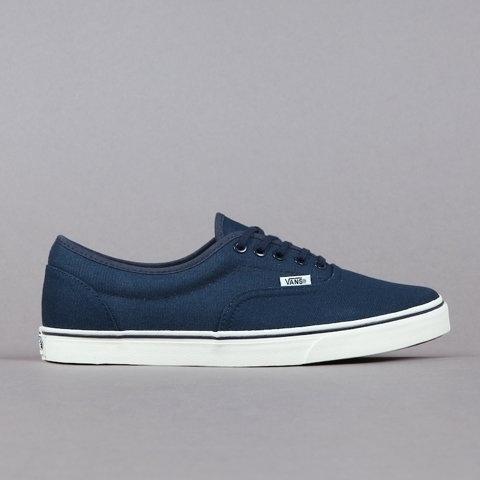 FFFFOUND! #blue #shoes #vans
