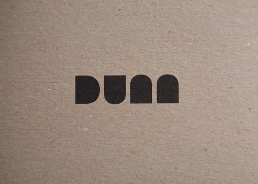 All | Cody Haltom | Design, Illustration & Art Direction #logo #identity