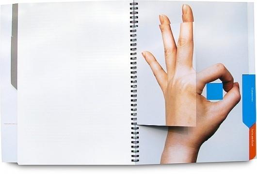 mediumstudio : design for print & internet #catalog #gra #design #graphic #book