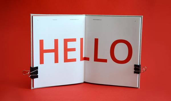 Self Promotion materials #sybilski #konrad
