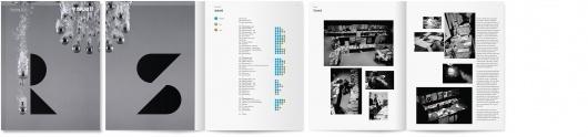 Non-Format - Visuelt print #format #non