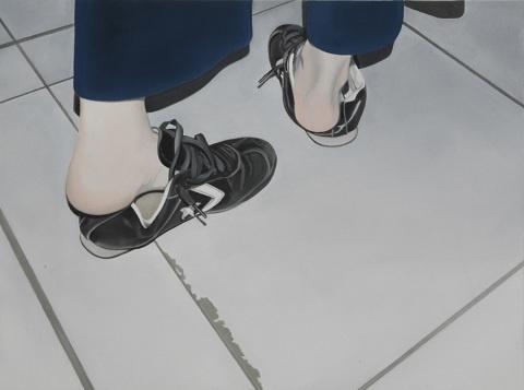 Leyla Gediz | PICDIT #painting #design #art