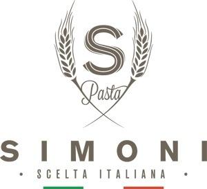 Pasta Simoni #logo #identity