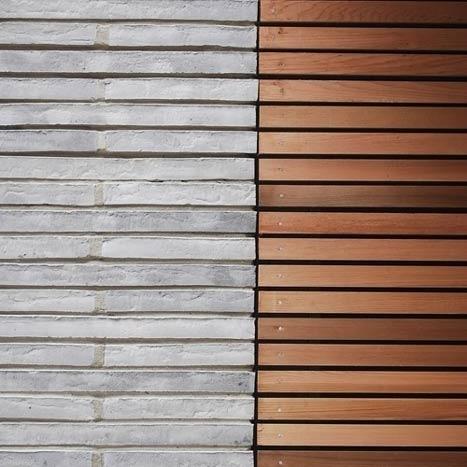 FFFFOUND! #wood #texture