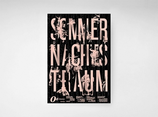 img_P38HDF_SNT_08jpg.jpg (656×486) #basel #sommer #traum #design #graphic #claudia #poster #nachts