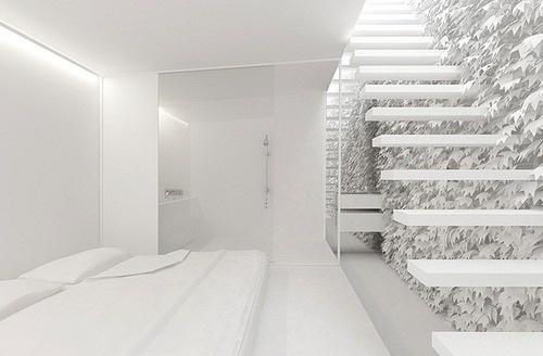 1034301_6D9Da4Cr_c.jpg (Imagem JPEG, 500x328 pixéis) #white #architecture #minimal #living
