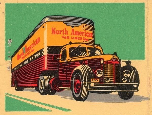 TypeToy.tumblr.com #truck
