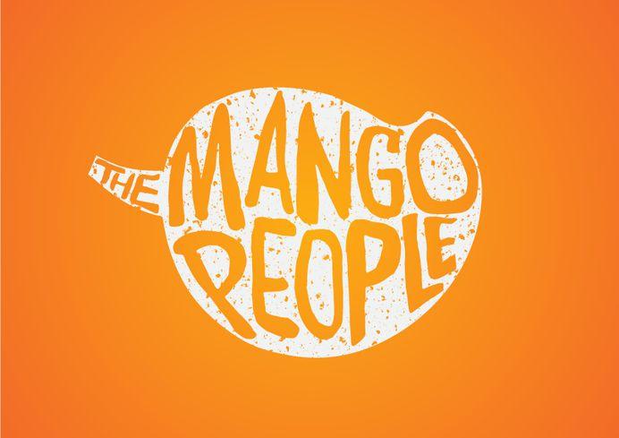 The Mango People on Behance
