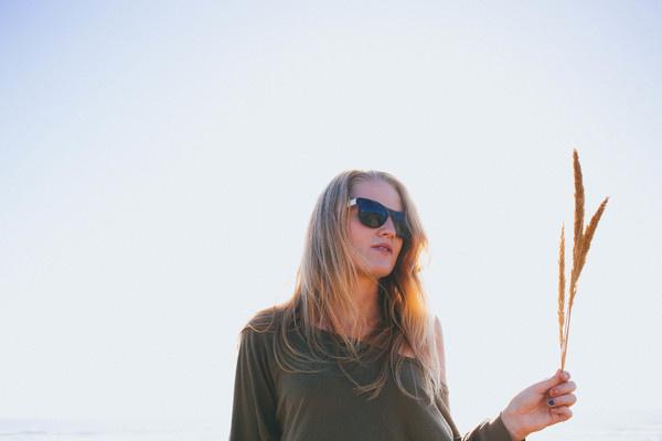 Brittany #model #photo #photograph #photography #portrait #vsco