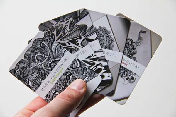 black2 #card #business