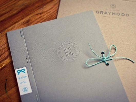 Graphic-ExchanGE - a selection of graphic projects #binding #logo #book #branding