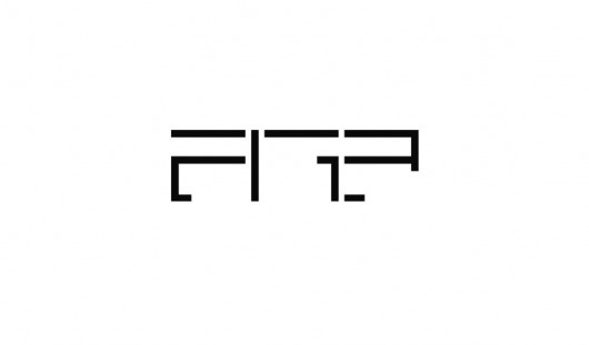 MEW / DESIGN #branding #modern #identity #mew #logo #aiga #typography