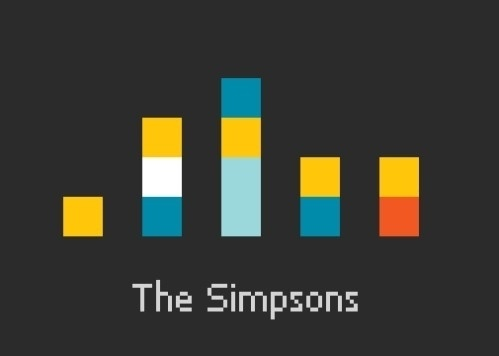 Piccsy :: The Simpsons #simpsons