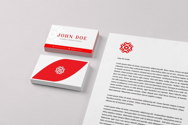 Business card and document mock up Free Psd. See more inspiration related to Business card, Mockup, Business, Card, Template, Web, Website, Mock up, Document, Templates, Website template, Mockups, Up, Web template, Realistic, Real, Web templates, Mock ups, Mock and Ups on Freepik.