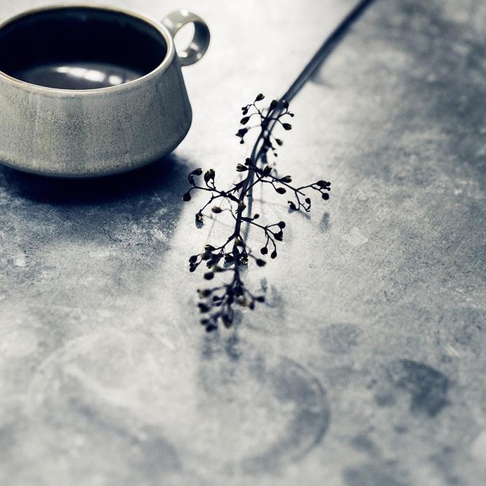 Cup - Ferm Living #ceramics #ferm #living