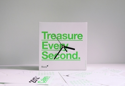 Graphic-ExchanGE - a selection of graphic projects #design #graphic