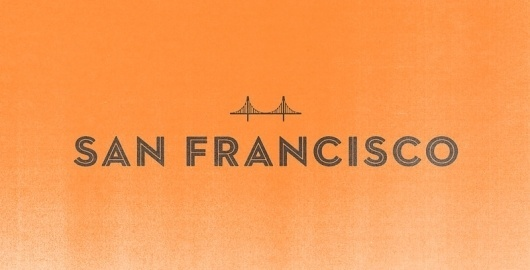 Albin Holmqvist / hello@albinholmqvist.com / +46 (0)72 72 24 900 #logotype #travel #typography