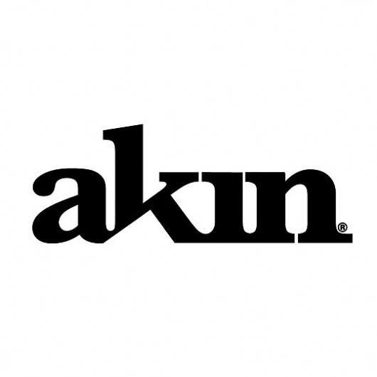 Jonas Eriksson » Every Reason to Panic #mark #logo #typography