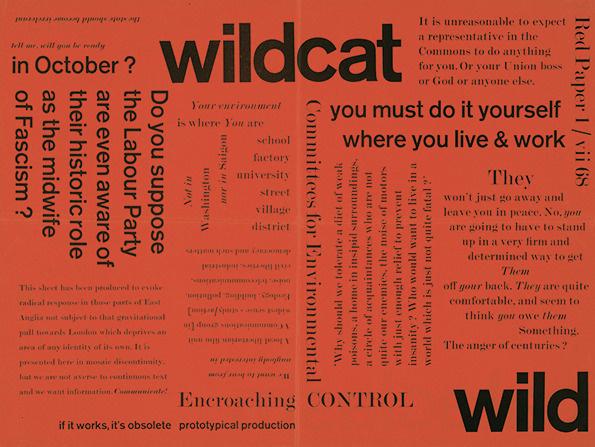 J206b_redpaper1b_cmyk #print #design #graphic #typography
