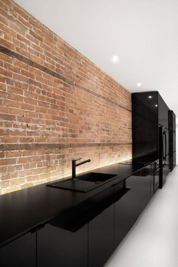 Espace St Denis_Anne Sophie Goneau 9 #interior #design #decor #deco #decoration