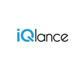 iQlance - Mobile App Development Company Toronto