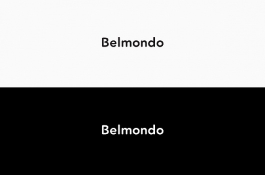 Design;Defined | www.designdefined.co.uk #white #black #and #logo #typography