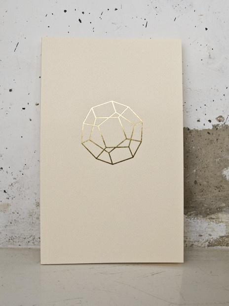 Forms #forms #paper #graphic #gold