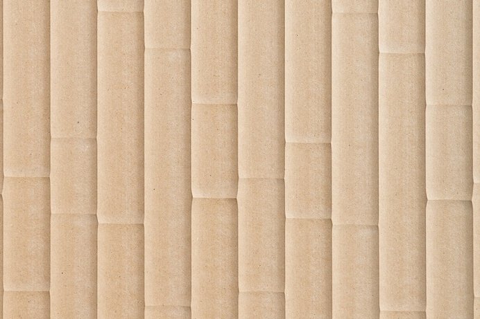 #3d #3dwallpanel, #interior #home #walls #decor #wooden #wall #paneling #decorating #bamboo #contemporary #furnishing #textured #interiors