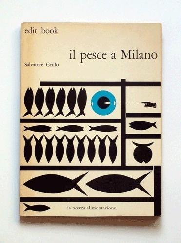Italian, cover, book