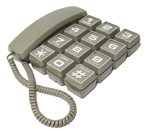 TEAiM #telephone