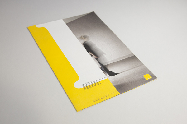Domus Pinpoint Issue One by DesignStudio #print #editorial