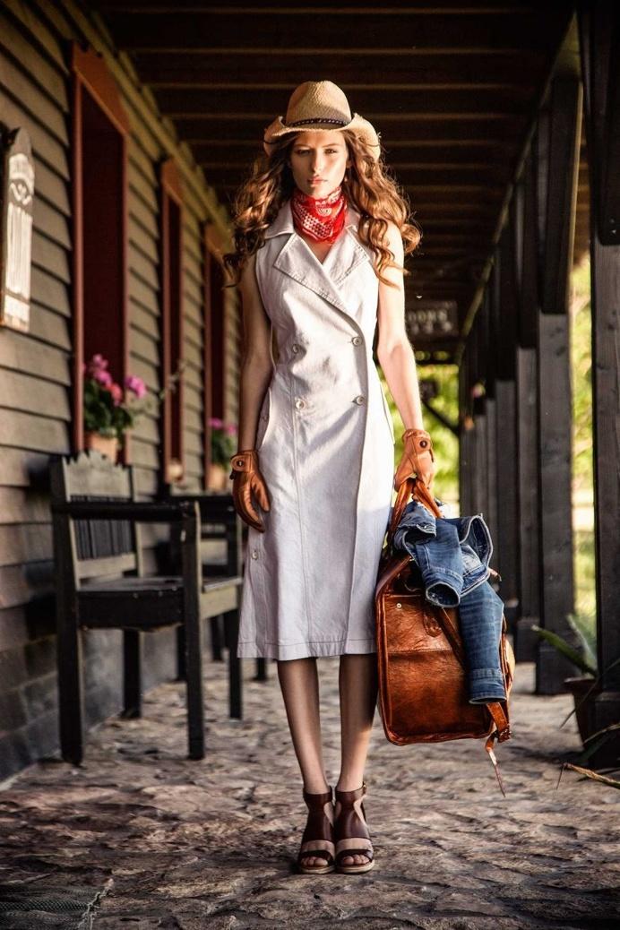 Vibrant Fashion and Glamour Photography by Attila Udvardi