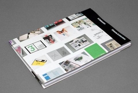 FFFFOUND!   39_dsc0630e.jpg 800×540 pixels #cover #book #montage