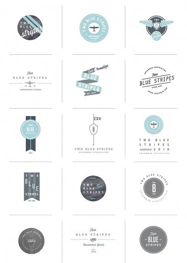 http://pinterest.com/pin/34199278390137923/ #design #stitch #co