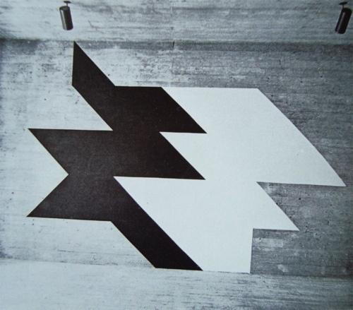 Tumblr #white #design #black #art #and