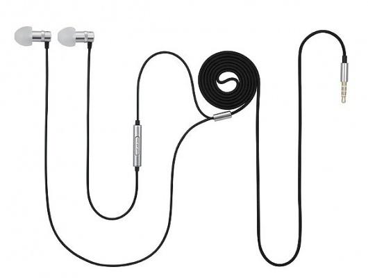 Engadget #line #white #headphones #black #and