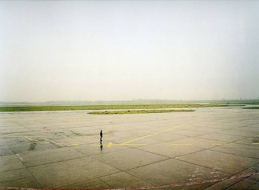 Andreas Gursky » ISO50 Blog – The Blog of Scott Hansen (Tycho / ISO50) #airfield