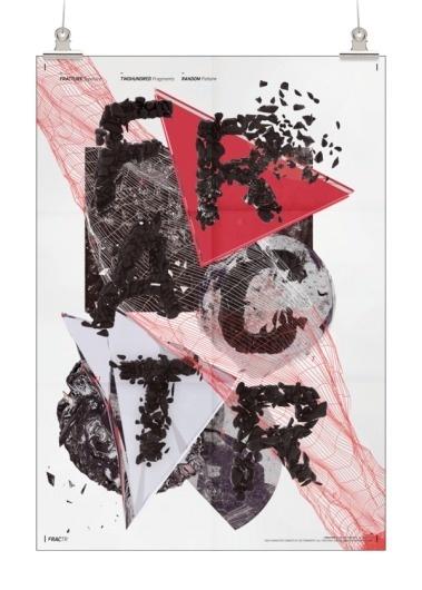 8c5d57e88e3685192edcdaf77e7efb4f.png (PNG-Grafik, 600×839 Pixel) #fracture #kid #grandios #typeface #poster