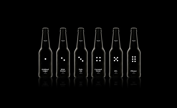 The Six Brewing Co. – PaulRussell.co