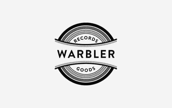 Jessica Comingore | Journal: Recent Work » Warbler Records