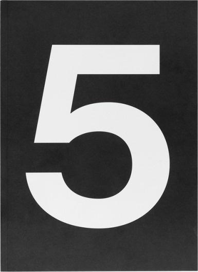 Shop — CraneBrothers #numbers #type