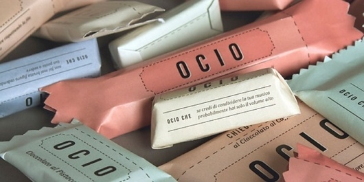 10_04_11_ocio_1.jpg 700×350 pixels #packaging #design #food #promo #student