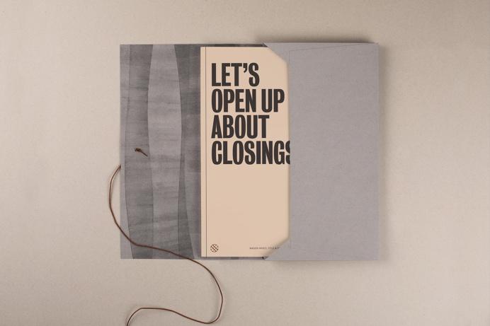 #folder #packaging #stationery